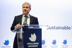 Challenge Advisory- Sustainable- Intensification- Brazil 049