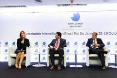 Challenge Advisory- Sustainable- Intensification- Brazil 074