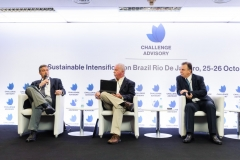 Challenge Advisory- Sustainable- Intensification- Brazil 100
