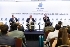 Challenge Advisory- Sustainable- Intensification- Brazil 103