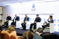 Challenge Advisory- Sustainable- Intensification- Brazil 189