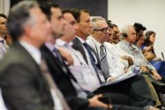 Challenge Advisory- Sustainable- Intensification- Brazil 190