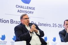 Challenge Advisory- Sustainable- Intensification- Brazil 193