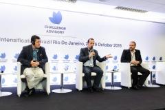 Challenge Advisory- Sustainable- Intensification- Brazil 196
