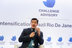 Challenge Advisory- Sustainable- Intensification- Brazil 197
