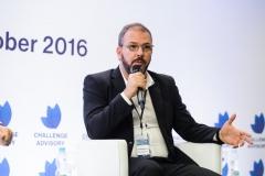 Challenge Advisory- Sustainable- Intensification- Brazil 199