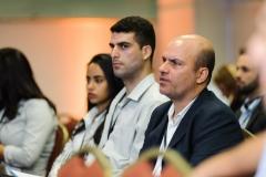Challenge Advisory- Sustainable- Intensification- Brazil 201