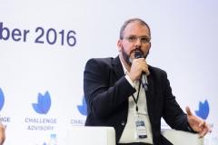 Challenge Advisory- Sustainable- Intensification- Brazil 202