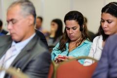 Challenge Advisory- Sustainable- Intensification- Brazil 204