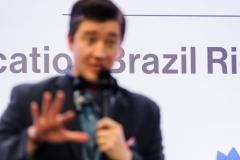 Challenge Advisory- Sustainable- Intensification- Brazil 207