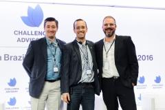 Challenge Advisory- Sustainable- Intensification- Brazil 208