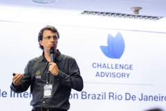 Challenge Advisory- Sustainable- Intensification- Brazil 243