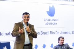Challenge Advisory- Sustainable- Intensification- Brazil 244