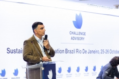 Challenge Advisory- Sustainable- Intensification- Brazil 245