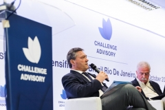 Challenge Advisory- Sustainable- Intensification- Brazil098