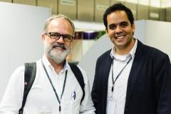 Challenge Advisory- Sustainable- Intensification- Brazilr 265