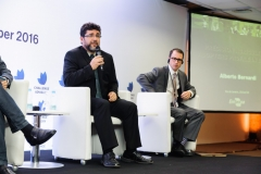 challenge-rio-de-Challenge Advisory- Sustainable- Intensification- Brazil 172