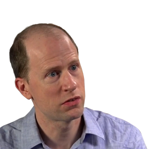 Professor Nick Bostrom