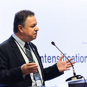 Dr Ladislau Martin-Neto