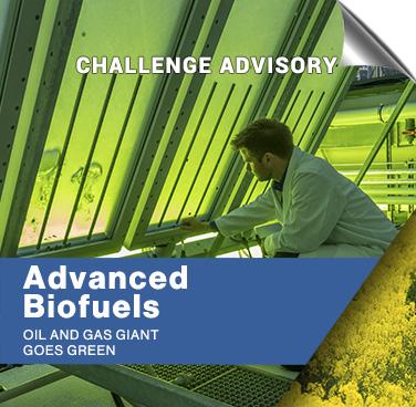 advanced-biofuels