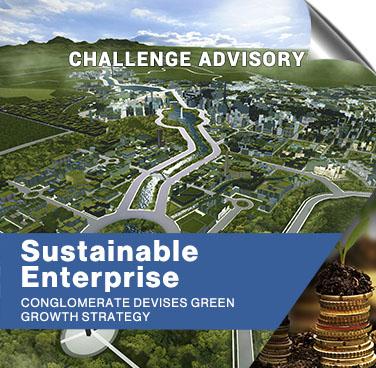 sustainable-enterprise