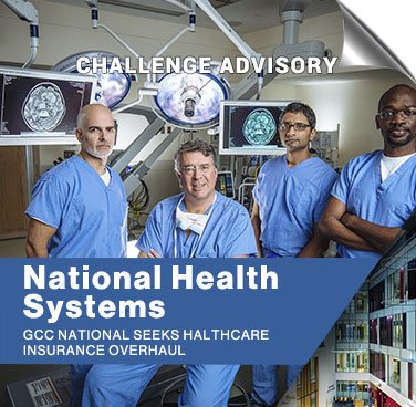 national-health-systems