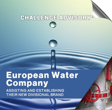 european-water-company