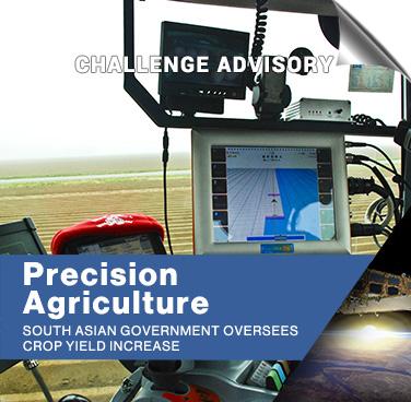 precision-agriculture