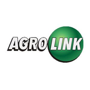 Resultado de imagen para logo agrolink