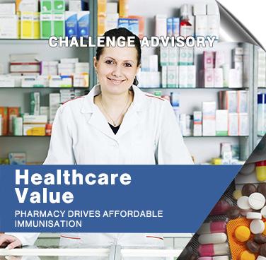 healthcare-value