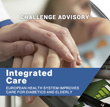 integrated-care