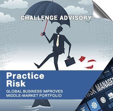 risk-middle-management