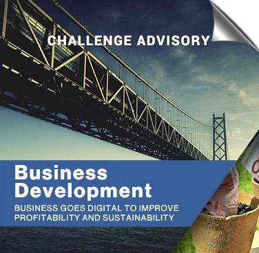 business-development-digital