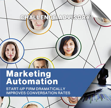 33-marketing-automation