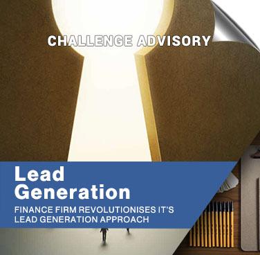 34-lead-generation