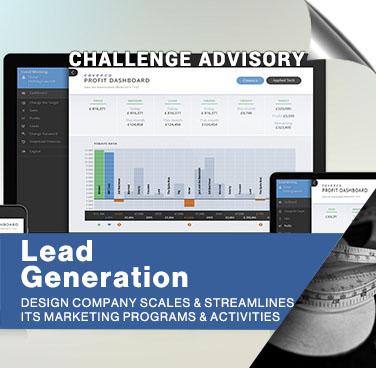 35-lead-nurturing