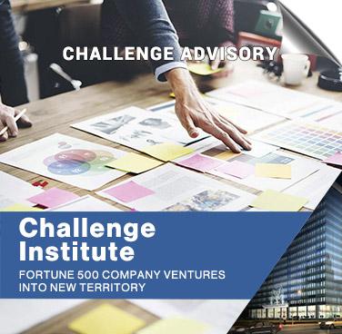36-challenge-institute
