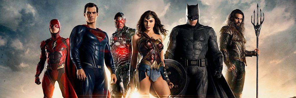 justice-league-best-movies-2017-batman