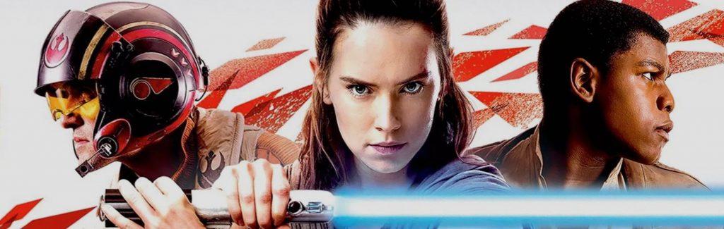 Star-wars-hot-girl-movie-jedi
