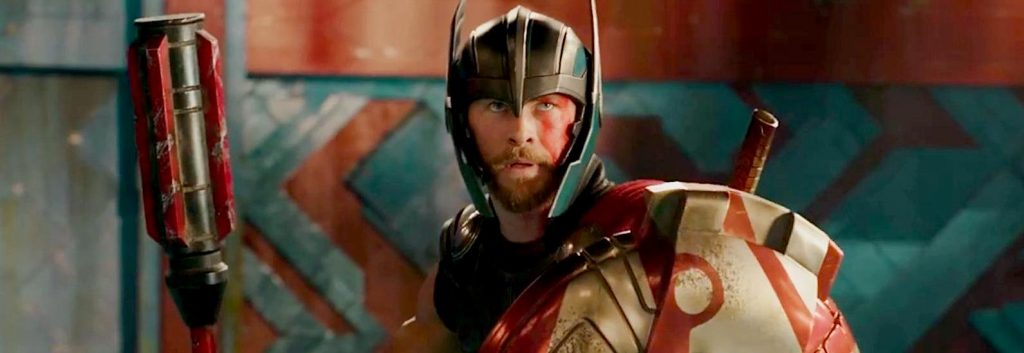 thor-avengers-superhero-movies-2017