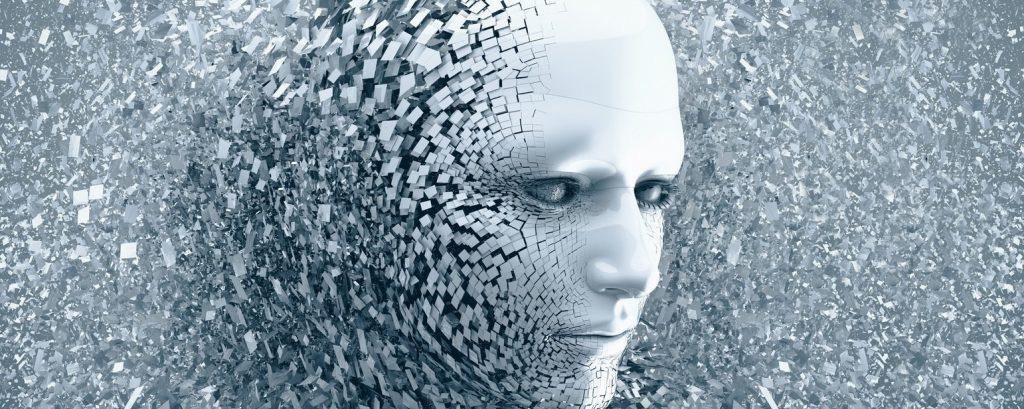 Artificial-Intelligence-on-the-rise