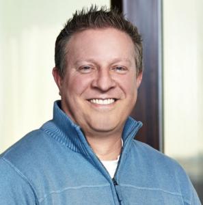 Rob Martens