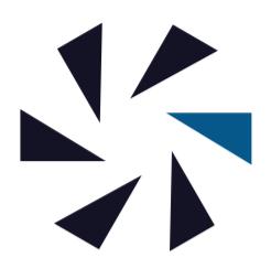 Challenge Logo PNG