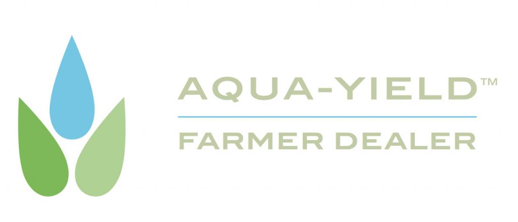 Aqua Yield
