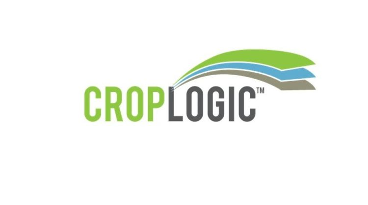 Crop Logic