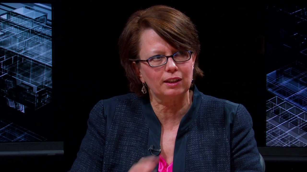 Monica Schnitger