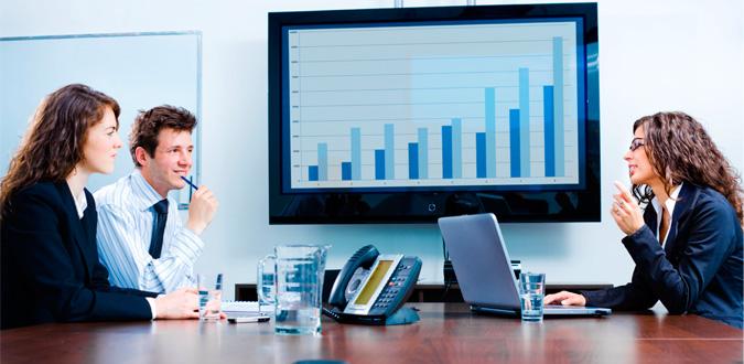 growing capital using digital tools