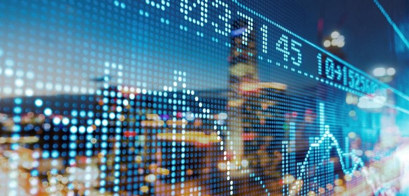 improving banking services using virtual simulations