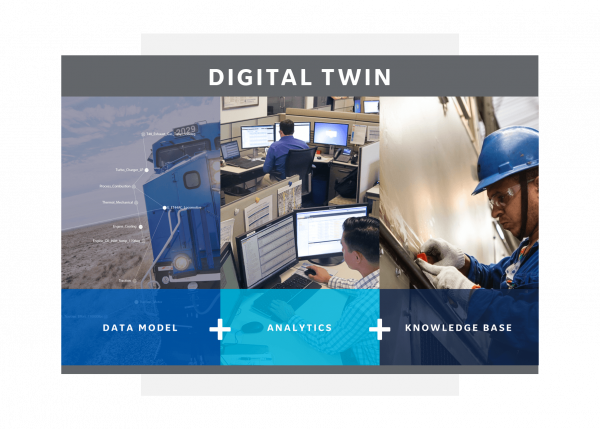 the features that make virtual twin simulations better